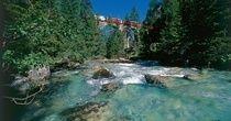 32 Genuss-Wanderungen - Schweiz Tourismus