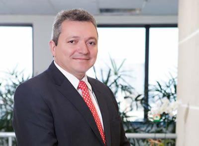 Aconseg-RJ recebe diretoria da TOKIO MARINE   Segs.com.br-Portal Nacional Clipp Noticias para Seguros Saude