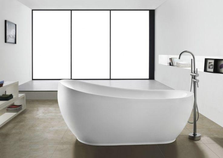 Badezimmerplaner freeware ~ Die besten badezimmerplaner ideen auf grundrisse