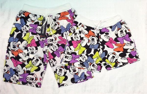 Couple shorts | Smartshop COUPLE SHORTS ₱3OO.OO Assorted print couple short cotton . Free size only Girl's size: can fit 25-30 waistline Boy's size : can fit 26-32 waistline.  http://besmartshopphcom.mysimplestore.com/products/couple-shorts