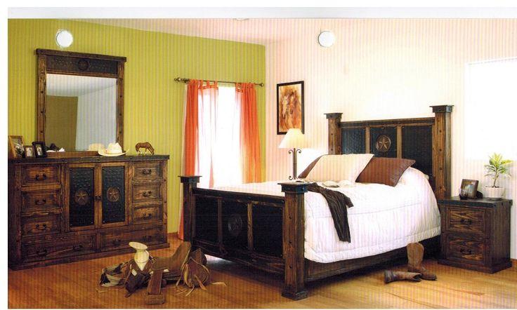 Genial Rustic Furniture Depot Www.rusticfurnituredepot.com 940 440 0455
