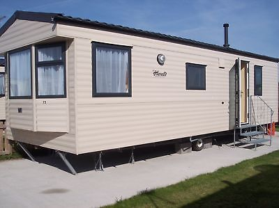 Cheap caravan #holiday to let/hire #holiday resort unity brean #sands #somerset,  View more on the LINK: 	http://www.zeppy.io/product/gb/2/131763847138/