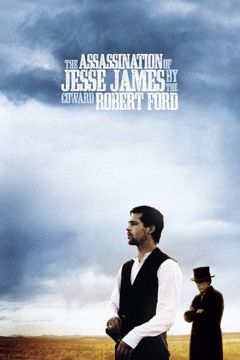 The Assassination of Jesse James by the Coward Robert Ford (2007) - Watch The Assassination of Jesse James by the Coward Robert Ford Full Movie HD Free Download - Watch The Assassination of Jesse James by the Coward Robert Ford (2007) full-Movie HD Free Download