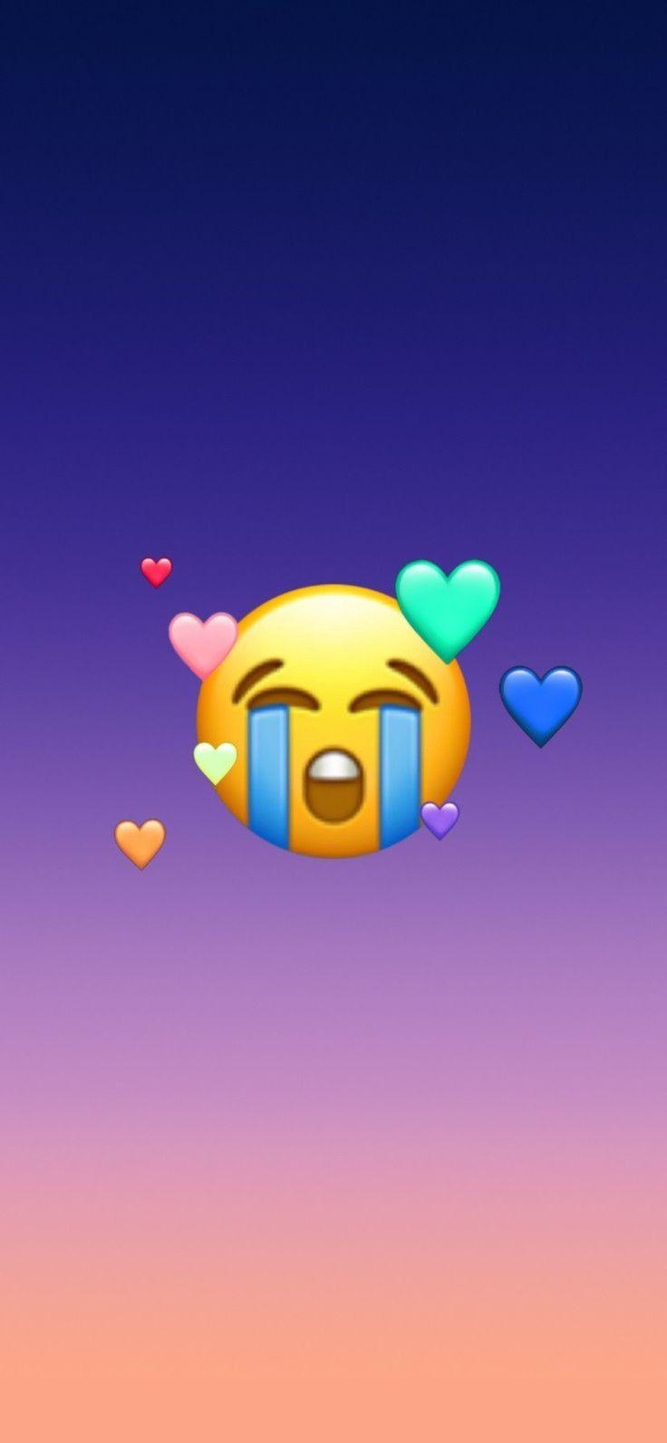 Notitle Maquillaje Makeup Wallpaper Iphone Cute Cute Emoji Wallpaper Emoji Wallpaper