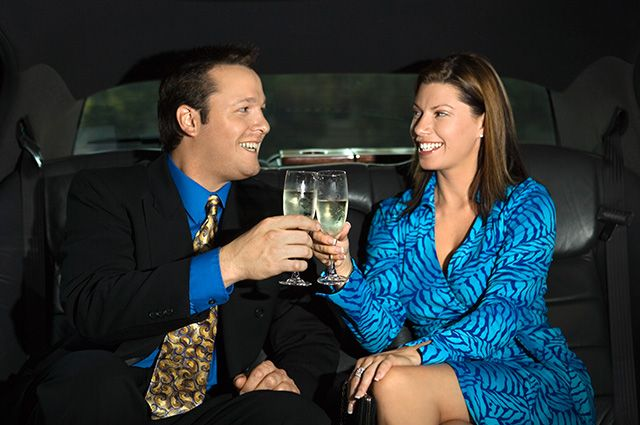Choose BeDriven for your travelling needs in your trip to Boston. We provide commuting Shuttles, Private Luxury Cars, Shared Cars, and Office Shuttles. Whatever your need might be, We have a service suited for it. Visit us at: http://www.bedriven.com/