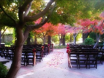 15 best wedding venues images on pinterest wedding venues