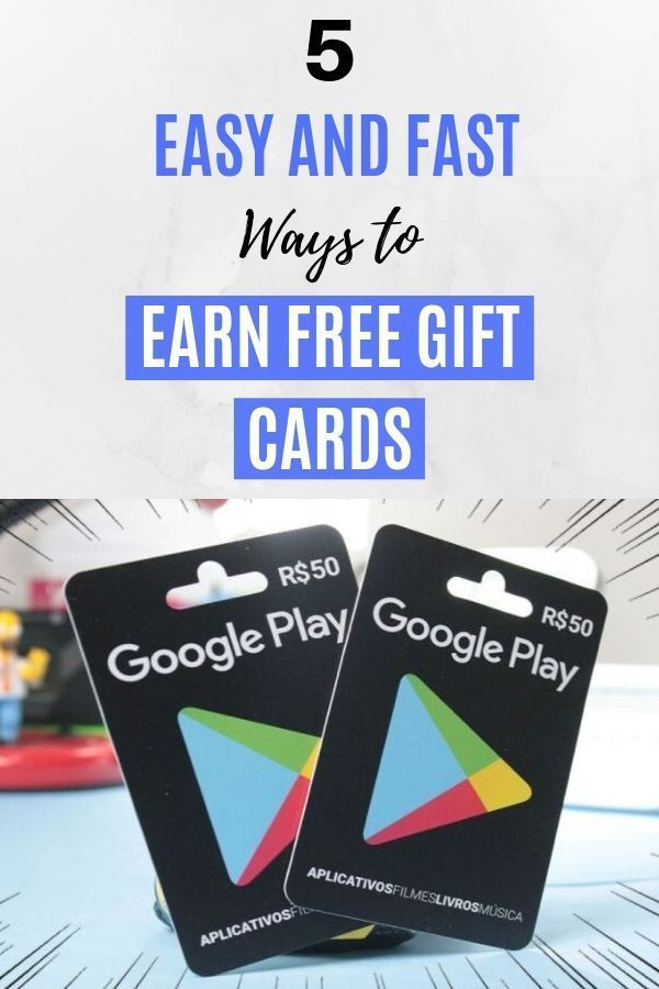 37 Ways To Get Free Amazon Gift Cards The Money Fox Free Amazon Products Amazon Gift Card Free Easy Money Online