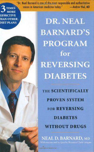 Pre Diabetes Symptoms   ... Diabetes: The Scientifically Proven System for Reversing Diabetes