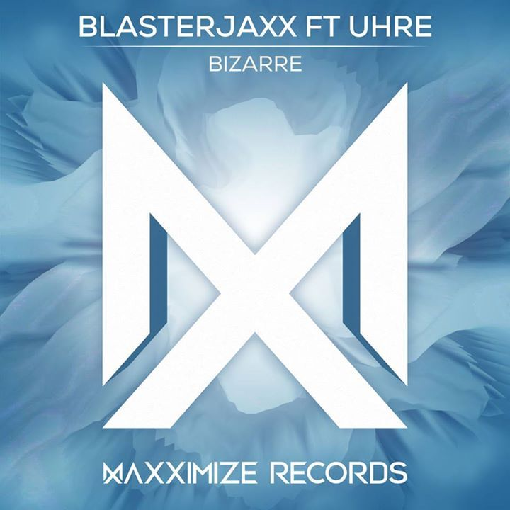 remixes: Blasterjaxx - Bizarre (feat Uhre).  Boye And Sigvardt remix https://to.drrtyr.mx/2quhivz  #Blasterjaxx #music #dancemusic #housemusic #edm #wav #dj #remix #remixes #danceremixes #dirrtyremixes
