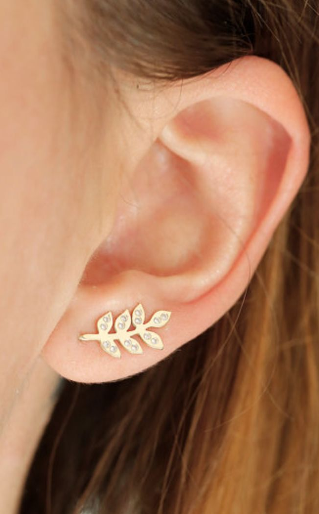 These gorgeous earrings make a great gift idea! Don't forget to ship it with Shweebo http://ow.ly/vCsib