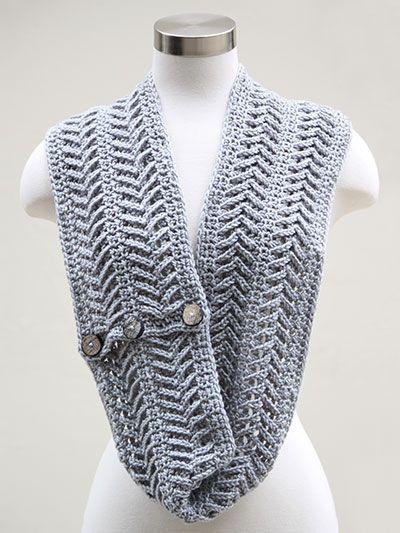 Fishbone Crochet Pattern Free : 17 Best images about Crochet on Pinterest Free pattern ...