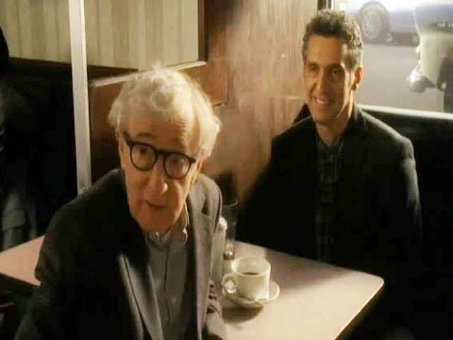Sneak Peek: Woody Allen as a Pimp in Fading Gigolo http://www.ndtv.com/video/player/news/sneak-peek-woody-allen-as-a-pimp-in-fading-gigolo/321066