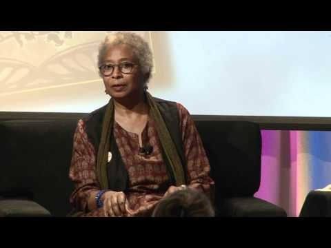 beauty when the other dance is the self alice walker This is a presentation on alice walker excellent essay/short story  presentation:  alice walker's beauty: when the other dancer is the self presentation: alice.