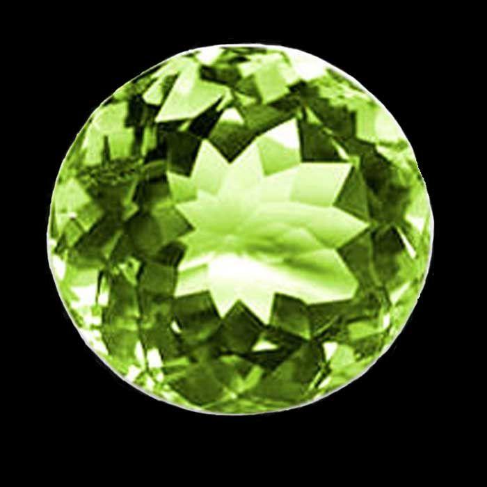 birthstone jewelry jewellery and jewelry on