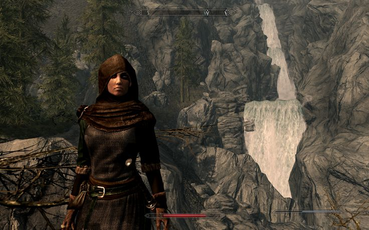 Skyrim Character Design Ideas : Best skyrim mage cosplay images on pinterest