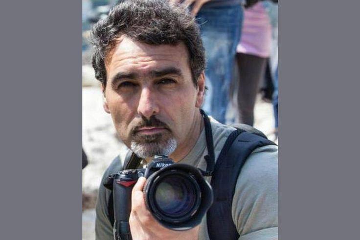 Enrico Della Pietra's page on about.me - http://about.me/e.della