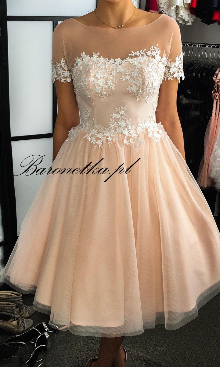 c76bf6c0ea Sukienka