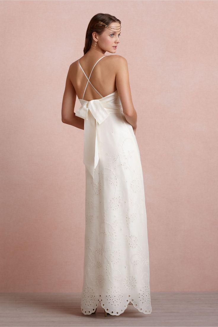 Mejores 18 imágenes de Summer Beach Wedding Dresses en Pinterest