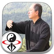 Yang Tai Chi for Beginners Part 1 by YMAA Publication Center, Inc.