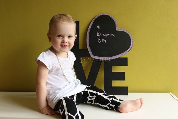 All you need is LOVE! Decorative LOVE sign will look great on a wall or a shelf.  Ideal for the photo studio.   You can use it in several ways:  *