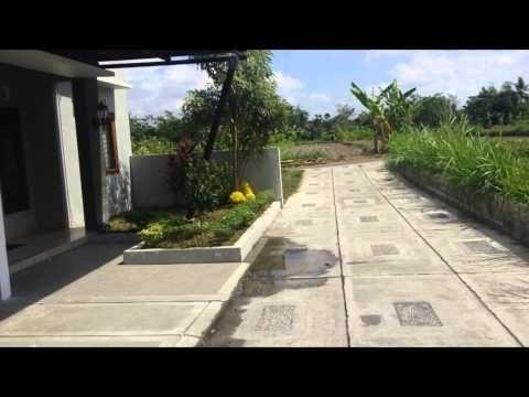 Dijual Rumah Di Palagan Jogja, Rumah Palagan Di Jogja