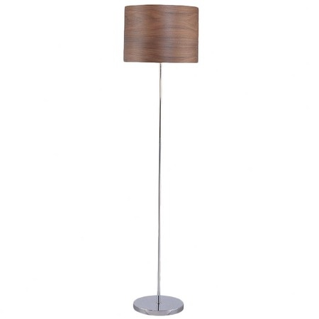 I pinned this forest floor lamp from the fuchsia faux for Jungle floor lamp for nursery