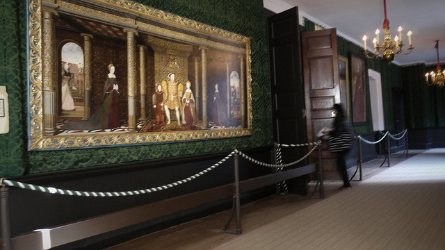17 Best Images About Hampton Court Palace On Pinterest
