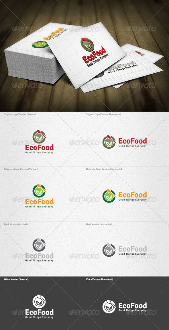 48 best Logo Templates images on Pinterest Logo templates, Font - fresh blueprint entertainment logo