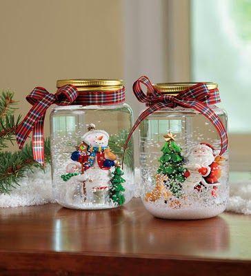 Yılbaşının gelmesiyle hediye arayışları da arttı. Hediyemi kendim yapmak istiyorum diyen hediyemutfak.com okuyucuları için güzel bir el ya...