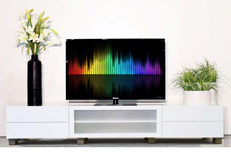 tv units sydney - photo#27