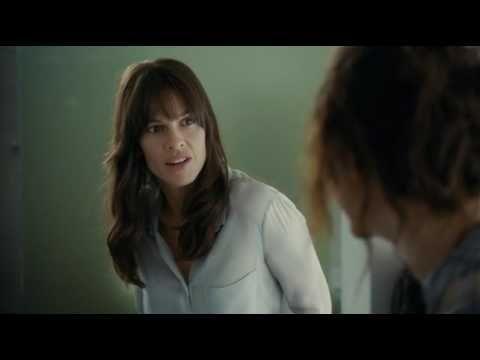 Te nem vagy te(2014)teljes film/Filmdráma