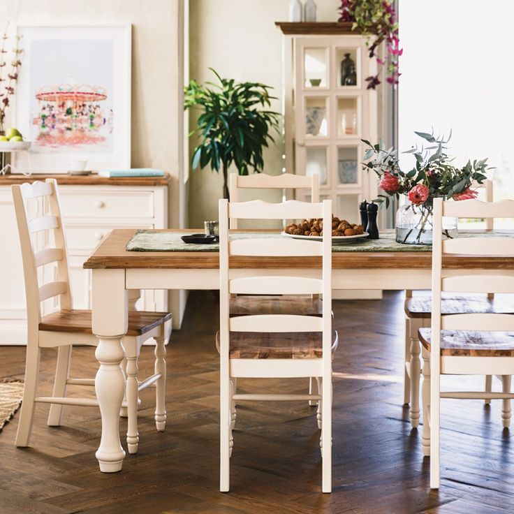 Mansfield 9 Pce Dining 210x105 Package