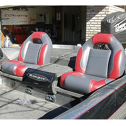 25 best ideas about bass boat seats on pinterest fishing boat accessories boat seats and for Replacing interior boat carpet