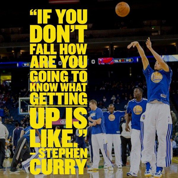 steph-curry-quotes-if-you Like and Repin. Thx Noelito Flow. www.instagram.com…