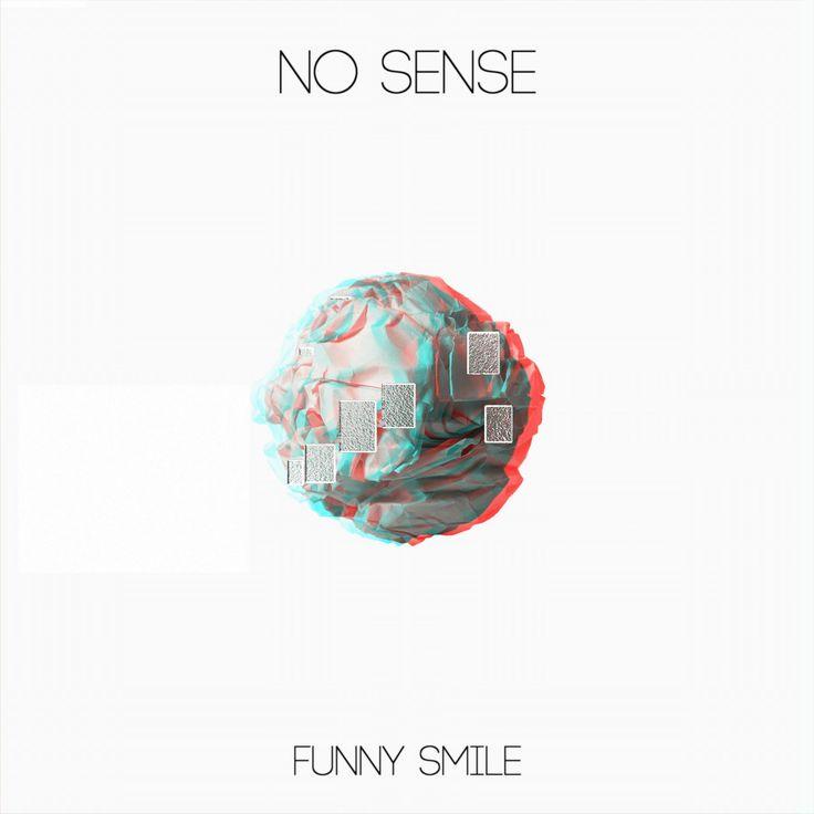 FUNNY SMILE - No Sense [Single] (2016) DOWNLOAD FREE ITUNES MP3