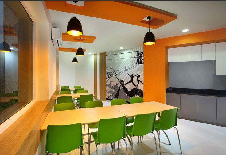 14 best premium office interior design images on pinterest office