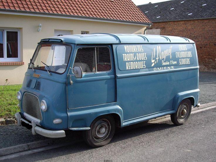 1585 besten camion bilder auf pinterest autos automobil. Black Bedroom Furniture Sets. Home Design Ideas