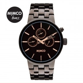 Mimco. On my wanted list.