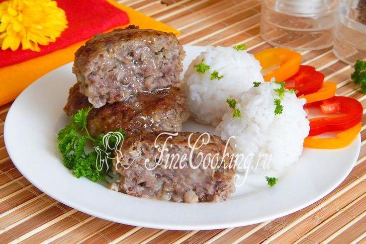 Котлеты из куриных желудочков. http://finecooking.ru/recipe/kotlety-iz-kurinyh-zheludochkov