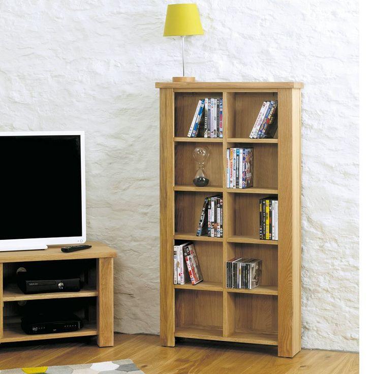 1000 Ideas About Tv Storage On Pinterest: 1000+ Ideas About Cd Storage On Pinterest