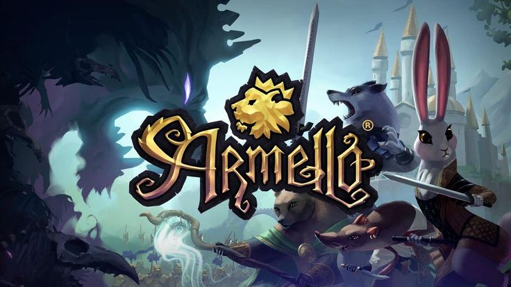 Le jeu de stratégie Armello annoncé sur iOS (vidéo) #fashion #style #stylish #love #me #cute #photooftheday #nails #hair #beauty #beautiful #design #model #dress #shoes #heels #styles #outfit #purse #jewelry #shopping #glam #cheerfriends #bestfriends #cheer #friends #indianapolis #cheerleader #allstarcheer #cheercomp  #sale #shop #onlineshopping #dance #cheers #cheerislife #beautyproducts #hairgoals #pink #hotpink #sparkle #heart #hairspray #hairstyles #beautifulpeople #socute #lovethem…