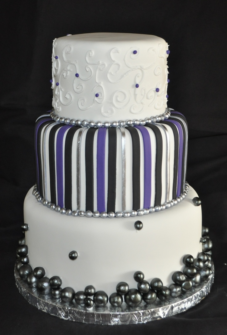 rock themed wedding cakes 1000 images about rock themed wedding inspiration on 19252