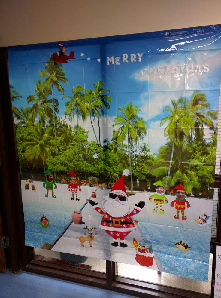 34 best Holidays images on Pinterest | Christmas ideas ...