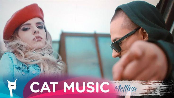 Cosy feat. Mellina - Trist dar adevărat (Official Video)