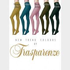 Trasparenze Sophie 70den Panty