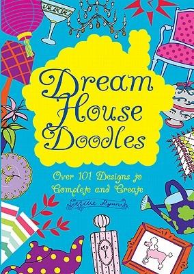 Dream House Doodles!