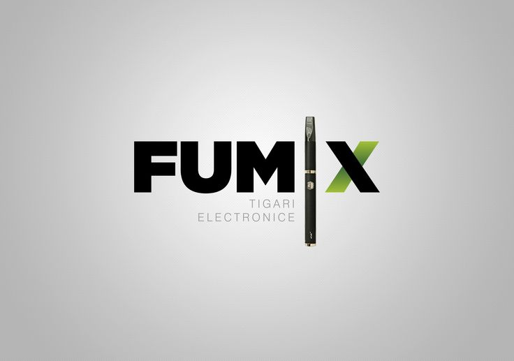 Fumix identity