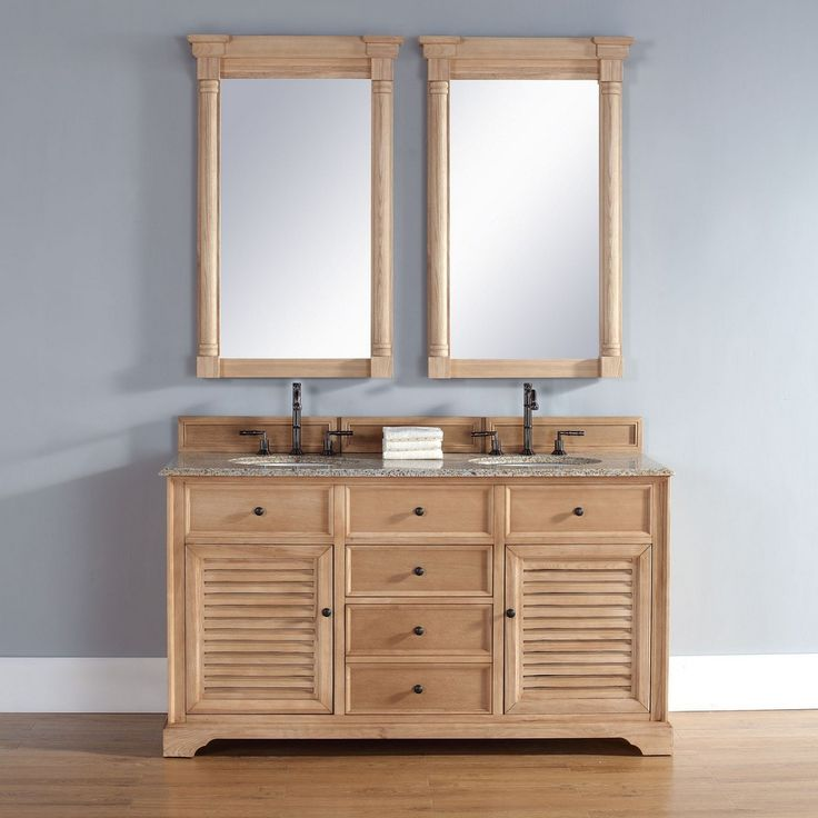 153 best James Martin Bathroom Vanities images on Pinterest