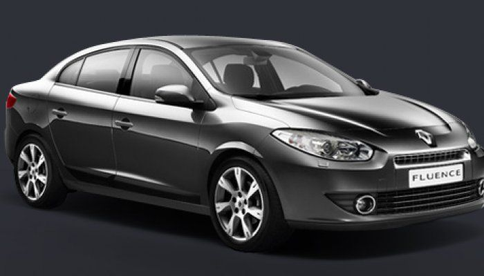 http://www.dejavurentacar.com/tr/rent-a-car-antalya.htmlRent A Car Antalya