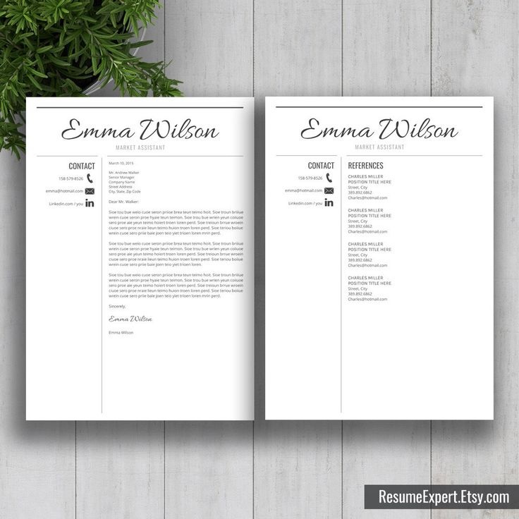 cosmetologist resume%0A Etsy com  we provide  highquality and  professional    creative    modern   resume  templates that get results   Unlimited  colors for every section    Create